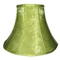 Apparel & Textile Lampshade Model Number: SH-005 Manufactures
