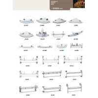 Single Shelf Other Manufactures