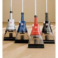 Cleaning Tools Broom Vac
