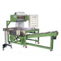 Cheap HORIZONTALTYPEFULLYAUTOMATICL-SEALER for sale