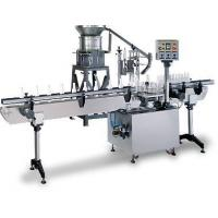 AUTOMATICCAPPINGMACHINE Manufactures