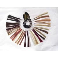 Synthetic--Color Ring synthetic hair Manufactures