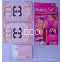 bra clips - AS SEEN ON TV PRODUCTS - Product Catalog - Coming Electrical Industry Co Ltd