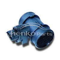 AirFlowSensorseries Products/HK-25026