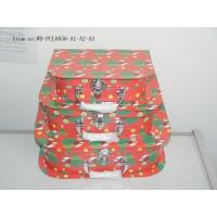 Christmas Box Item:WD-PCL0856-A1-A2-A3 Manufactures