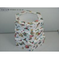 Christmas Box Item:WD-PCT0844-A1-A2-A3 Manufactures