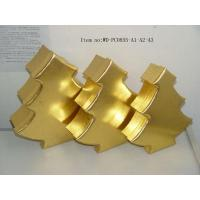 Christmas Box Item:WD-CC0855-A1-A2-A3 Manufactures