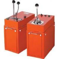 THQ1 series linkage control bench(1) Manufactures