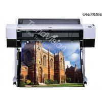 For Epson Wide Format Sublimation Ink for Epson Manufactures
