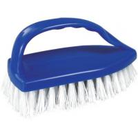 Hotel supplies Series clothes brush