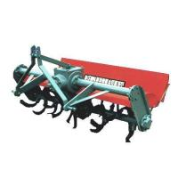 Match with various kinds of tractors Manufactures