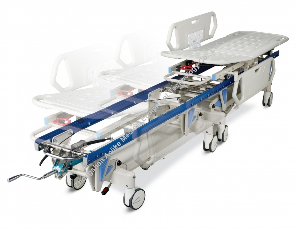Quality Stretcher Connecting stretcher for sale