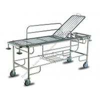 Stretcher Patient trolley Manufactures