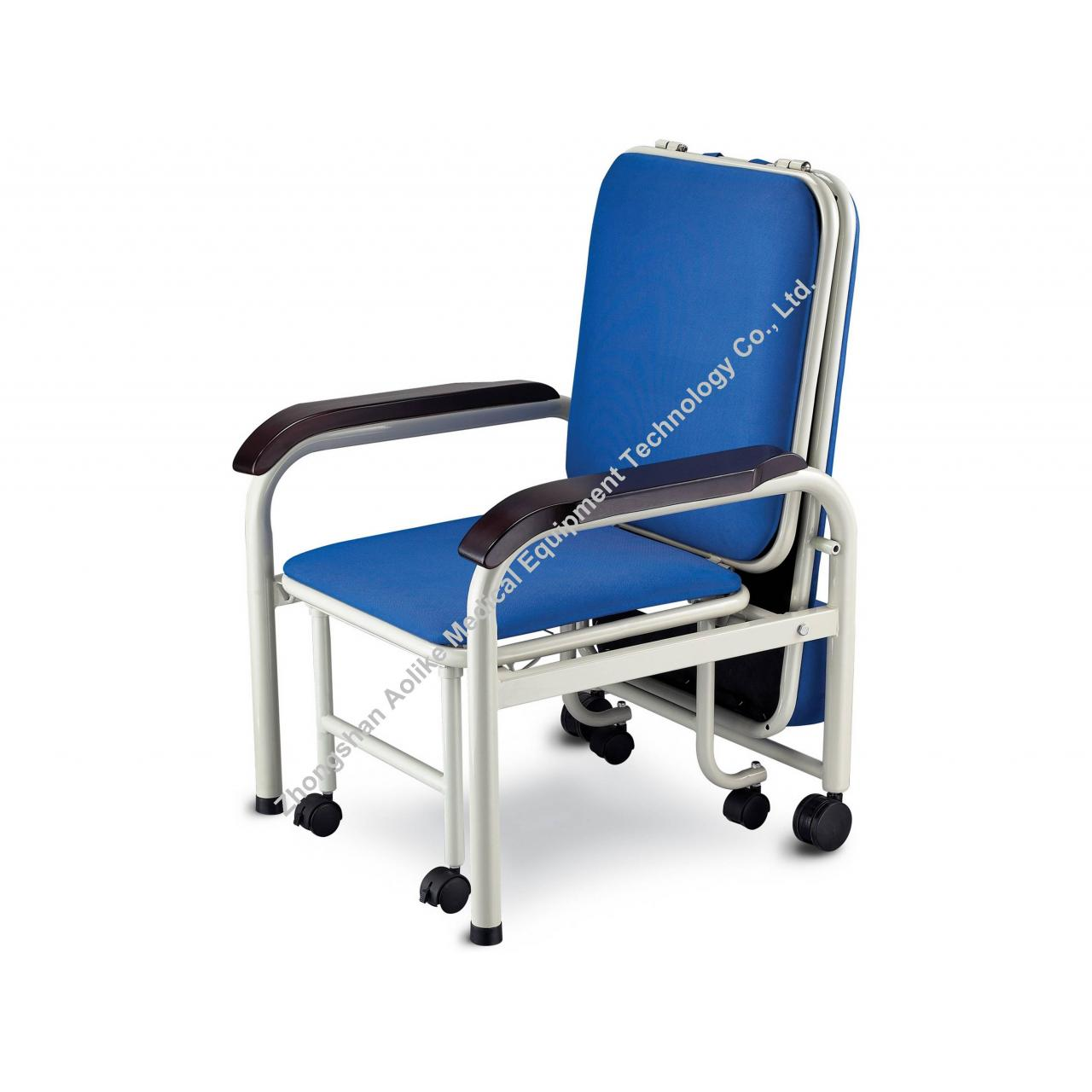 Hospital Chairs Nursing chair Manufactures