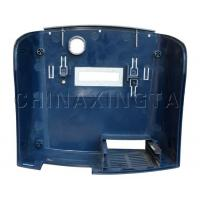 Appliance-mold-and-prototype  1>>Contact Us Manufactures