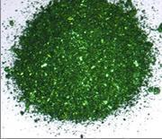 Basic Green Crystal Manufactures