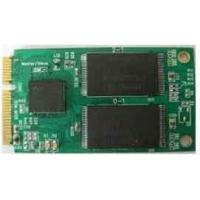 SSD(Solid State Drive) IDE PCIE MiniSSD Manufactures