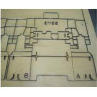 Cutting Dies Packing dies Manufactures