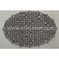 Cutting Dies Puzzle die Special shape Manufactures
