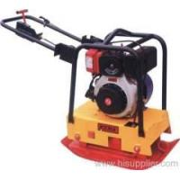 China Vibrator Plate compactor C300 on sale