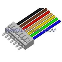 Cheap Wire To Board Connectors for sale