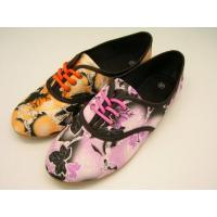 MU-XD2010-22.. Home > Product Center > FOOTWEAR > SUMMER > Fashion Manufactures