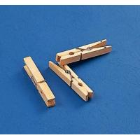 > Products > Wooden Clothes Pegs Manufactures