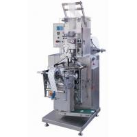 Cheap Wet Tissue Packing Machine for sale