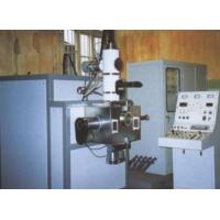 Electron Beam Welding Manufactures