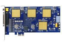 BV-9008E8CH realtime card. Manufactures