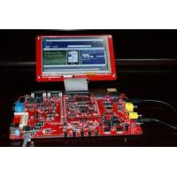 Samsug ARM11 Series SYSTEM-6410 Manufactures