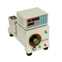 Full Automaticity OF-1000 Pipeline & Cable Locator Electronic Manual Winder Manufactures