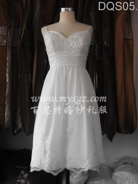 Quality Evening DressesD100 for sale