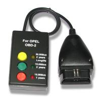 SI Opel Reset OBD2 >> Manufactures