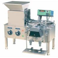 Electronic Counting ZS-series Vibrating Shifter Manufactures