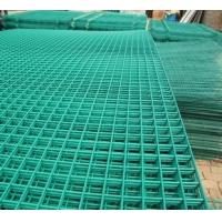 Wire Mesh Panels Fence Panels Manufactures
