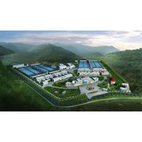 water treatment project Manufactures