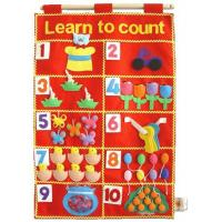 WH-03-LTC Learn to count Manufactures