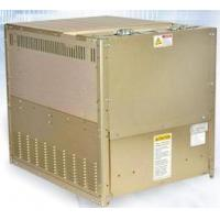 Buy cheap X-Ray Generators. EPS45-80RAD from wholesalers