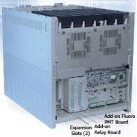 Buy cheap X-Ray Generators. EPS45-80RF from wholesalers