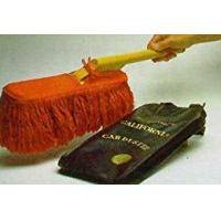 The Original California Duster  Wooden Handle (CD005) 4841 Manufactures
