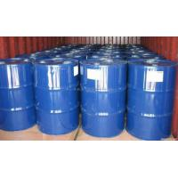 Diethylene Glycol Manufactures