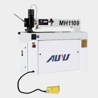 Cheap Veneer Jointing Jointer Machine for sale