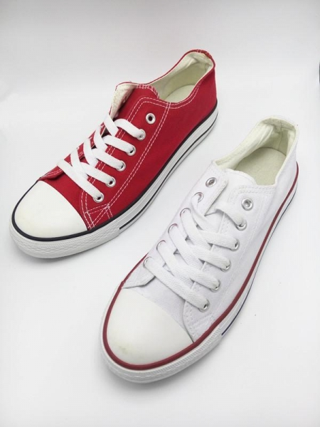 Quality Mens casual shoes, imitation pvc upper for sale