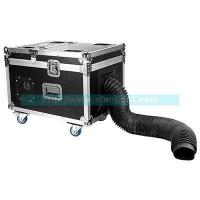 Cheap Low Fog Machine for sale