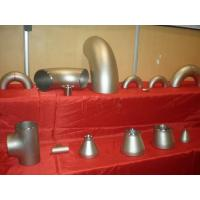 pipe fitting-display1