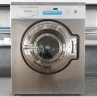 Cheap Title:Brush card Washing Machine for sale