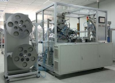 Quality Full-Automatic flap disc machine C2 for sale