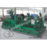 Reliable Drawing Bench Coiling Block Assembling Manufactures