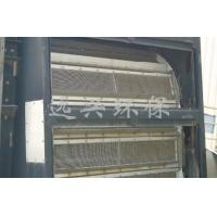 Cheap YLW Rotary Sieve for sale